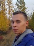Andrey, 24, Novyy Urengoy
