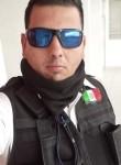 Erik, 19  , Aguascalientes