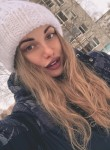 Полина, 23, Saint Petersburg