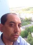 Ivan, 38  , Balashikha