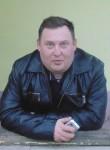 Sergey, 44  , Teykovo