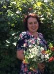 Елена, 47 лет, Кременчук