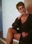 Natalya, 45  , Dniprorudne