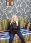 галина, 62 года, Абакан