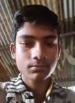 Binit, 18  , Waling