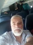 Bordji Khane, 55  , Sidi Bel Abbes