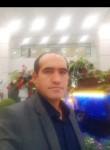 Rustam, 46  , Yeoju