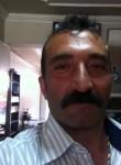 Sinan, 42  , Dese