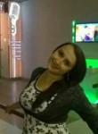 Maryana, 23  , Buchach