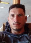 Juan jose, 33  , Fort Walton Beach