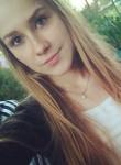 Veronika, 26  , Barabinsk