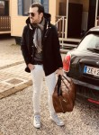 Marco, 29  , Zell am See