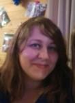 Аня Дианова, 30 лет, Мончегорск