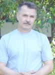 Grigoriy, 52  , Surgut