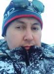 Muslim Bashirov, 41, Krasnoyarsk