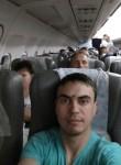 Sergey, 33  , Nouadhibou