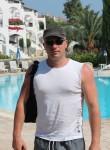 Poul, 40  , Abu Dhabi