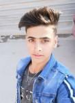 سمير, 18  , Al Mukalla