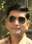 Hemant, 44  , Pune