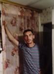 Ivan, 35, Voronezh