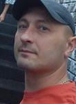 Dimon, 33  , Lublin
