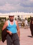 Aleksey, 48  , Zelenokumsk