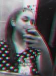 Elina, 18  , Novoshakhtinsk