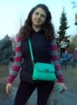 Evgeniya, 34, Kemerovo
