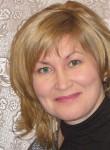 Alena, 48, Saint Petersburg