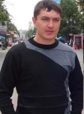 Oleg, 33, Russia, Magnitogorsk