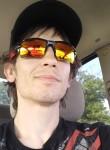 Brandon , 27  , Stevens Point