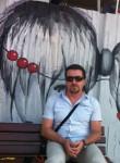 Menix, 45  , Budva