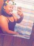 kaylen, 20  , Meridian (State of Mississippi)