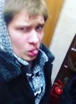 Ilya, 22, Rodniki (MO)