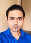 Shahid, 32  , Kolkata