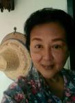 Naiyavee, 59  , Chiang Mai