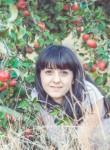 Maya Sergeeva, 34  , Zolotukhino