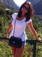 юлечка, 28, Россия, Липецк
