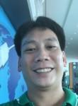 Kenny, 43  , Kota Kinabalu