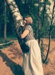 IRINA, 25, Kotelniki
