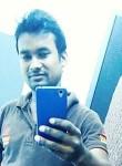 Amit, 18, Borivli
