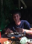 Aleksandr, 34  , Krasnodar