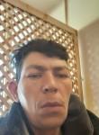 talekh, 35, Mardakyany