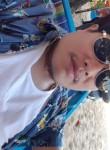 สัน, 31, Bangkok