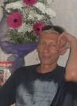 Sergey, 46  , Pikalevo