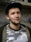 Evgeniy, 27, Omsk