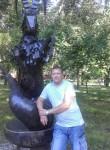 Konstantin, 38  , Smidovich