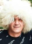 Elik, 38  , Baku
