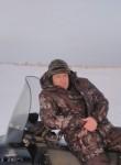 Oleg, 48  , Khanty-Mansiysk