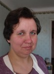 Irina, 40  , Volodimir-Volinskiy